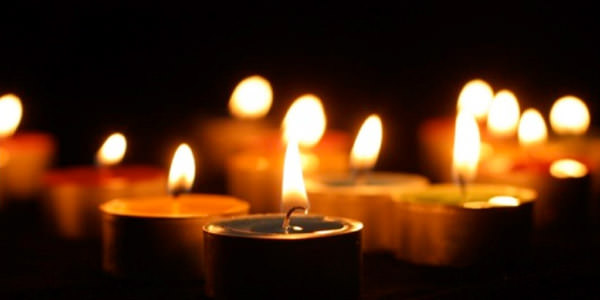 Rest-In-Peace-Candle-3